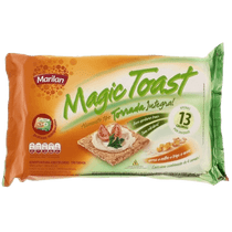 Torrada-Marilan-Magic-Toast-Integral-150g