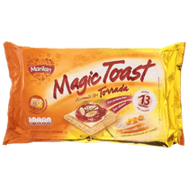 Torrada-Marilan-Magic-Toast-Tradicional-150g