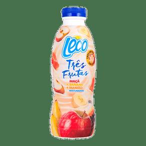 Beb-Lactea-Leco-Vitamina-900g
