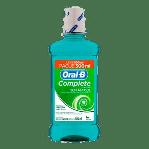 antisseptico-oral-b-hortela