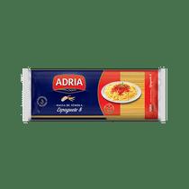 Massa-Adria-Espaguete-8-Sem-1kg
