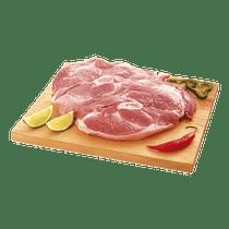 Pernil-Suino-Cortado-e-Congelado-2kg
