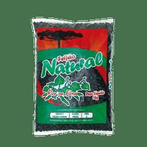 Feijao-Natural-Preto-1kg