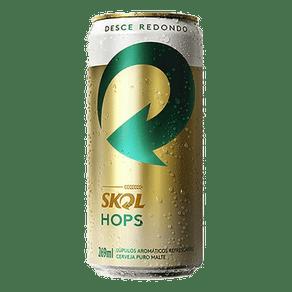 Cerveja-Skol-Hops-269ml-Lata