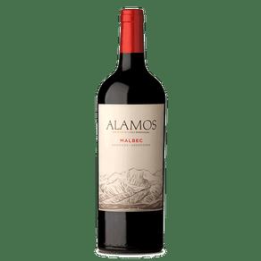 Alamos-Malbec--sem-safra-