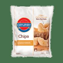 catupiry-chipa-300g