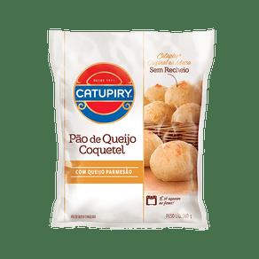 catupiry-pao-de-queijo-380g
