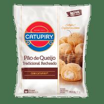 catupiry-pao-de-queijo-tradicional-390g-copy