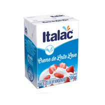 Creme-Leite-Italac-200ml-Tp