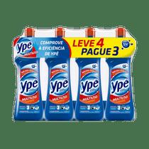 Limpador-Ype-Multi-Uso-Classico-500ml-Leve-4-Pague-3