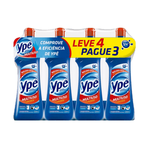 Limpador-Ype-Multi-Uso-Classico-500ml-Leve-4-Pague-3