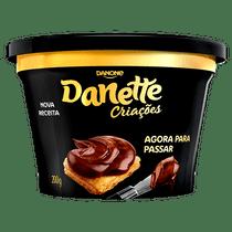 danette-criacoes-nutella-passar