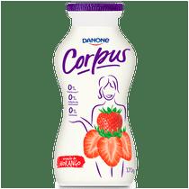 240709_Iogurte-Sabor-Morango-sem-Lactose-Corpus-Danone-170g