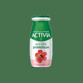 activia-shot-framboesahibisco