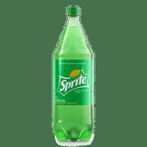 Sprite_2litros