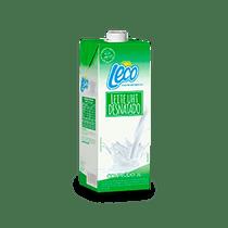 leite_leco_desnatado