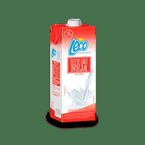 leite_leco_integral