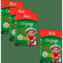 produtos_0002_Filtro-de-Papel-Melitta-Original-102-c_-30-unidades