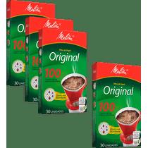 produtos_0001_Filtro-de-Papel-Melitta-Original-100-c_-30-unidades