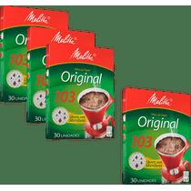 produtos_0000_Filtro-de-Papel-Melitta-Original-103-c_-30-unidades