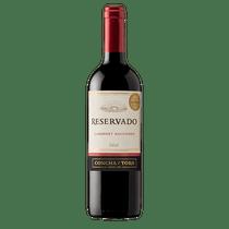 Vinho-Chileno-Concha-y-Toro-Reservado-Cabernet-Sauvignon-750ml