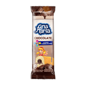 Bolinho-Ana-Maria-Chocolate-35g