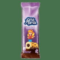 Bolinho-Ana-Maria-Gotas-Chocolate-35g