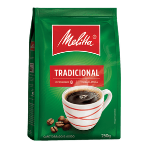 Cafe-Melitta-Trad-Pouch-250g