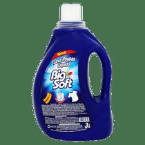 Lava-Roupas-Big-Soft-Liquido-3L
