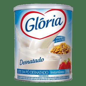 Leite-em-Po-Gloria-Desnatado-Instantaneo-300g