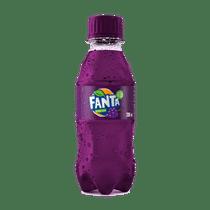 Refrigerante-Fanta-Uva-200ml