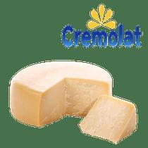 Queijo-Parmesao-Cremolat-200g
