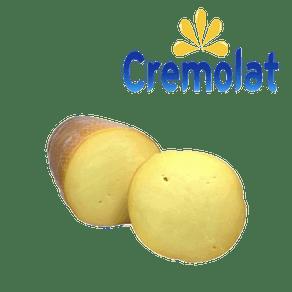 Queijo-Provolone-Cremolat-200g