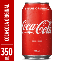 -Refrigerante-Coca-Cola-350ml-Lata-Original-Hero