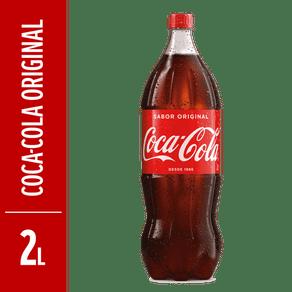 Refrigerante-Coca-Cola-2L-Pet-Original-Hero