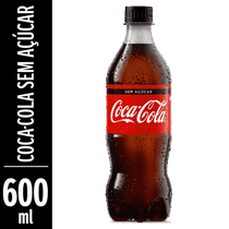 Refrigerante_Coca-cola-600ml-Pet-Sem-Acucar-Hero
