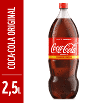 Refrigerante-Coca-Cola-25L-Pet-Original-Hero