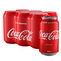 Refrigerante-Coca-Cola-Original-350ml-Pack-c-6