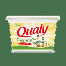 Margarina-Qualy-Cremosa-com-Sal-500g