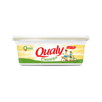 Margarina-Qualy-Cremosa-com-Sal-250g