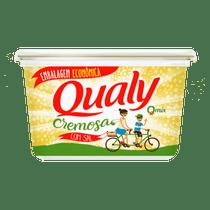 Margarina-Qualy-Cremosa-com-Sal-1kg