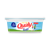 Margarina-Qualy-Light-com-Sal-250g