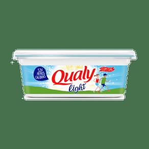 Margarina-Qualy-Light-com-Sal-250g