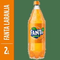 Refrigerante-Fanta-Laranja-2l-hero