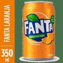 Refrigerante-Fanta-Laranja-350ml-Lata-hero