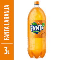 Refrigerante-Fanta-Laranja-Tradicional-3L-hero