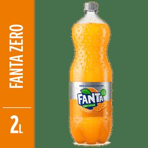 Refrigerante-Fanta-Zero-Laranja-2l-hero