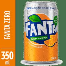 Refrigerante-Fanta-Zero-Laranja-350ml-Lata-hero