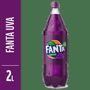 Refrigerante-Fanta-Uva-2l-hero