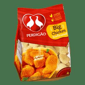 Big-Chicken-Perdigao-Tradicional-1kg